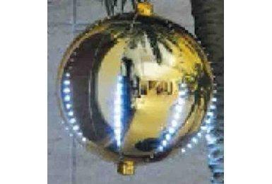 LED-BALL